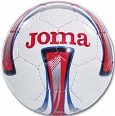Joma Forte3 Size 3 Soccer Balls (Set of 6)