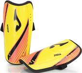 Joma Milan Soccer Shinguards with Rigid Piece