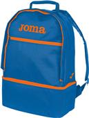 Joma Estadio Backpacks with Joma Logo (5 Packs)