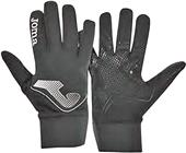 Joma Football Gloves with Silicon