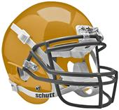 Schutt Air Standard III Youth Football Helmets CO
