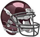 Schutt Air Standard III Youth Football Helmets CO