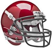 Schutt Air Standard III Youth Football Helmets