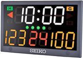 Porter Athletic Seiko Table Top Scoreboard