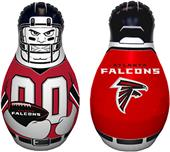 NFL Atlanta Falcons Tackle Buddy