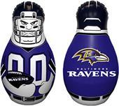 BSI NFL Baltimore Ravens Tackle Buddy