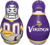 BSI NFL Minnesota Vikings Tackle Buddy