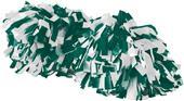 Augusta Sportswear Cheerleaders Spirit Pom