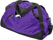 Augusta Sportswear Crescent Duffel Bag