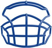 Xenith Pursuit Carbon Steel Football Facemask