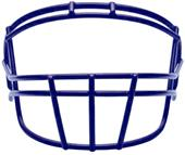 Xenith XRS-22 Carbon Steel Football Facemask