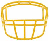 Xenith XRS-22-S Carbon Steel Football Facemask