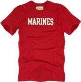 Rapid Dominance Oceanside Marines Military Tees