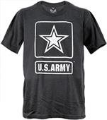 Rapid Dominance Army 3 30 Single Military Tee