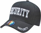 Rapid Dominance Law Enforcement Security Cap