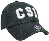 Rapid Dominance Shadow Law Enforcement CSI Cap