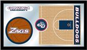 Holland Gonzaga University Basketball Mirror