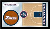 Holland Gonzaga University Basketball Mirror