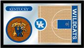 Holland University of Kentucky Basketball Mirror