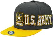 "Rapid Dominance ""D-Day"" Army Military Cap"