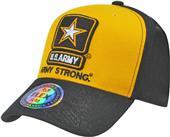 Rapid Dominance Flex Army Military Cap