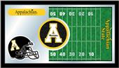 Holland Appalachian St University Football Mirror