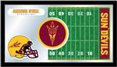 Holland Arizona State University Football Mirror