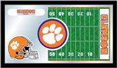 Holland Clemson University Football Mirror