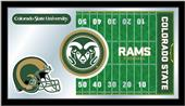 Holland Colorado State University Football Mirror