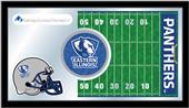 Holland Eastern Illinois Univ Football Mirror