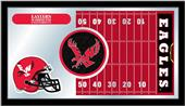 Holland Eastern Washington Univ Football Mirror