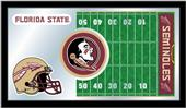 Holland Florida State University Football Mirror