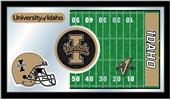 Holland University of Idaho Football Mirror