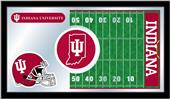 Holland Indiana University Football Mirror