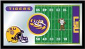 Holland Louisiana State University Football Mirror