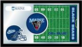 Holland University of Maine Football Mirror