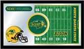Holland North Dakota St University Football Mirror
