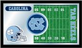 Holland University North Carolina Football Mirror