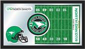 Holland University of North Dakota Football Mirror