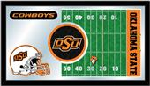 Holland Oklahoma State University Football Mirror
