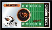 Holland Oregon State University Football Mirror