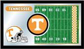 Holland University of Tennessee Football Mirror