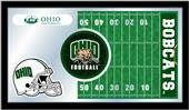 Holland Ohio University Football Mirror