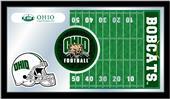 Holland Ohio University Football Mirror