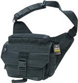 Rapid Dominance Military Tactical Messenger Bag
