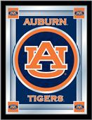 Holland Auburn University Logo Mirror