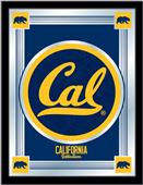 Holland University of California Logo Mirror
