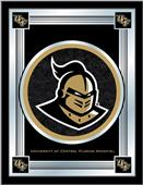 Holland University of Central Florida Logo Mirror