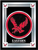 Holland Eastern Washington University Logo Mirror