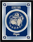 Holland Georgetown University Logo Mirror
